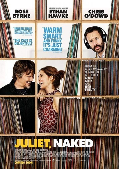Juliet, Naked_2018_movie_poster